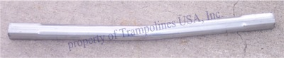 Top Rail Frame Connector for Hedstrom 12' Trampoline Part# 2695-00
