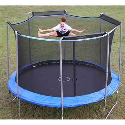 12 Sportspower Trampoline Parts Model 1209c