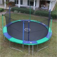 Airmaster Trampolines
