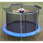 12ft SPORTSPOWER Trampoline Parts Model 1209C