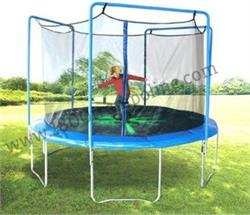 12ft SPORTSPOWER Trampoline Parts Model TR-126COM-KM