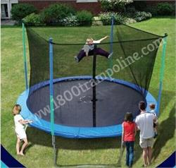 12ft SPORTSPOWER Trampoline Parts for the Model TR-12-COMBO