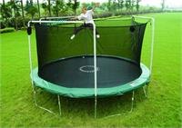 15ft BOUNCE PRO Trampoline Parts for Model TR1806-LAZA-WMC