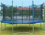 13ft Pure Fun Trampoline Parts