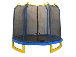 7ft UPPER BOUNCE Trampoline Parts