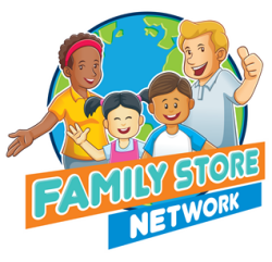 Family Store Network