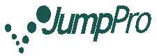 JumpPro Trampolines