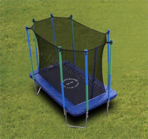 Slide Exercise Mat. Most Effective - 51.4KB