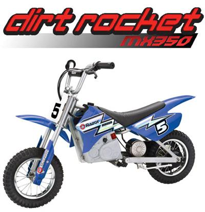 Dirt Bikes At Toys R Us Dirt Rocket