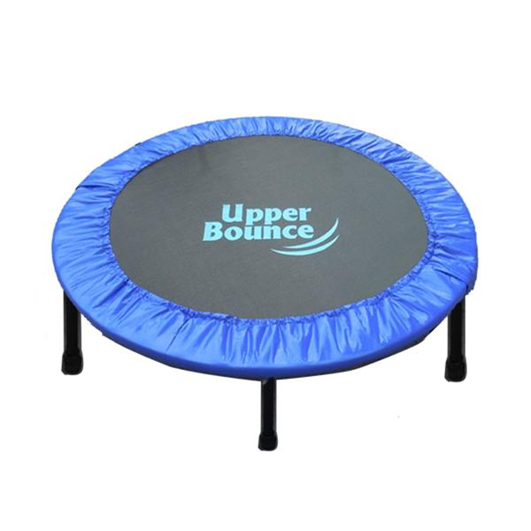 Trampolines Overstock Shopping - The Best Prices on Trampolines
