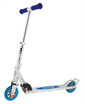 Razor A3 Scooter - Blue