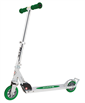 Razor A3 Scooter - Green