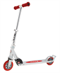Razor A3 Scooter - Red