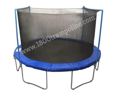 13 Bounce Pro Model Tr 1564u Combo Trampoline Parts