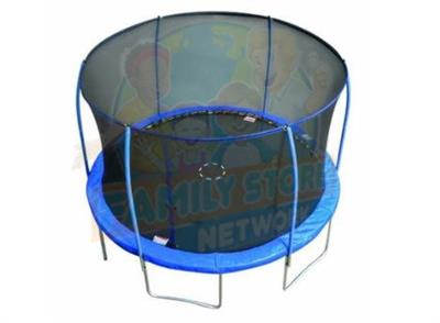 13ft SPORTSPOWER Trampoline Parts for Model TR-1566-SF