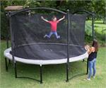 14ft BOUNCE PRO Trampoline Parts Model #TR-168C-GDN