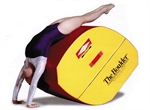 Gymnastic Fundamentals & Accessories