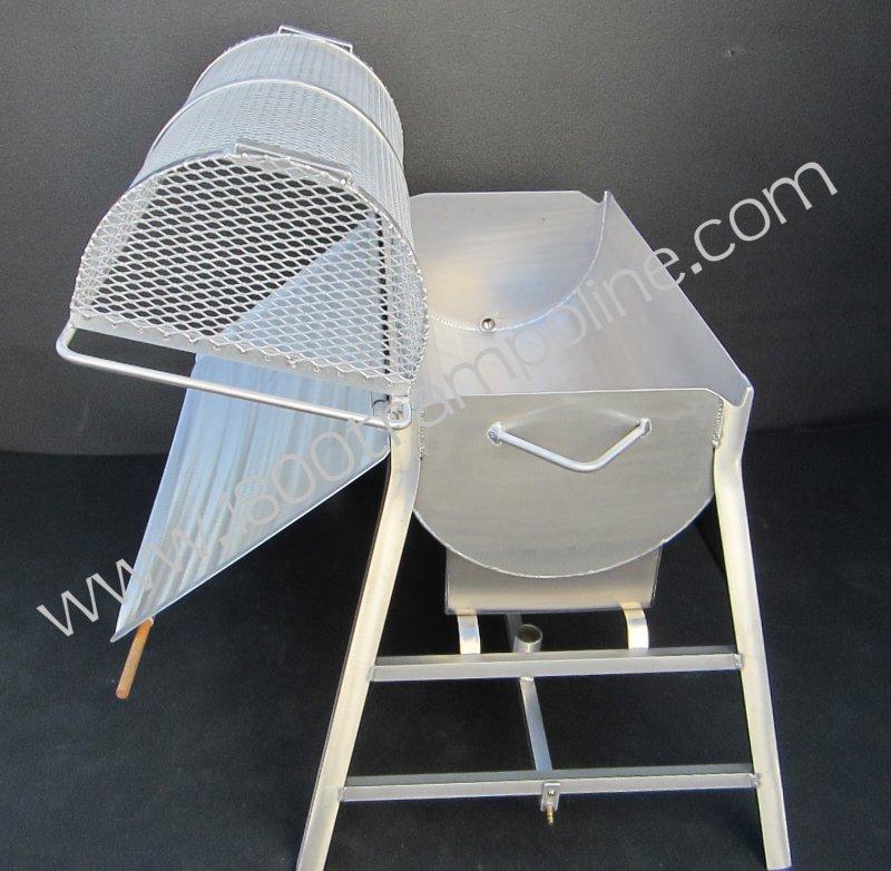 crawfish-boilers-photo-gallery