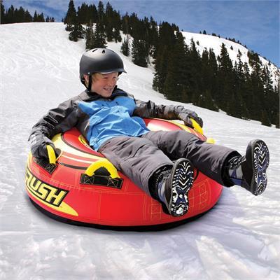 SportsStuff Snow Tube