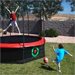 Skywalker Trampolines Sure Shot Lower Net