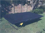RECTANGLE 9x15 Weather Cover