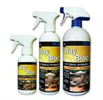 Ray Bloc UV Fabric Protector
