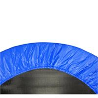 48in UPPER BOUNCE Trampoline Pad