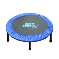 36in Mini Foldable Rebounder