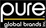 Pure Global Brands Trampolines