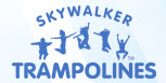 Skywalker Trampolines